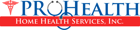 ProHealth Home Health Services, Inc.